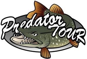 logo predatortour